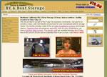 www.norcalrvandboatstorage.com