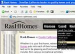 www.rashhomes.com